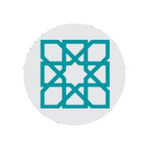 لوگو انجمن صنفی کارفرمایی مهندسان معمار اصفهان
